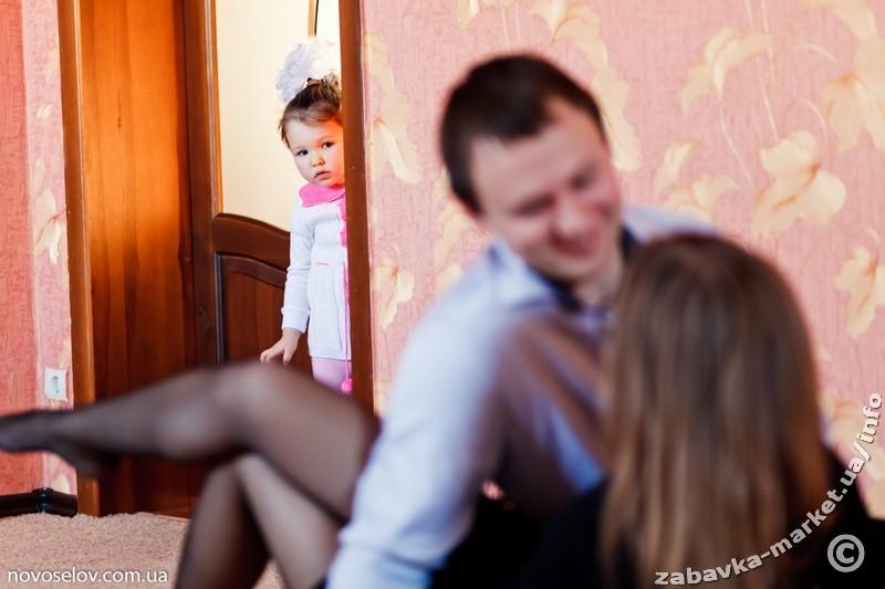 podglyadivaniya-za-seksom-roditeley