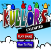 Kullors Unlimited / Цвета